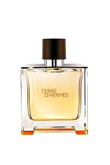 Kadınların en sevdiği erkek parfümleri!