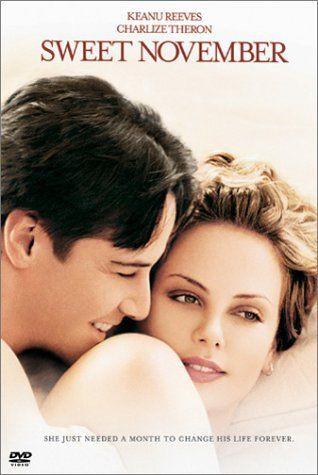 Sevgililer Gününde elele izlenebilecek 14 film!
