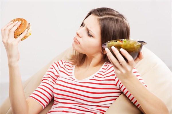 25imizden sonra neden kilo alırız?