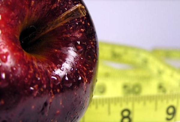 Diyet hataları kilonuzu etkileyebilir