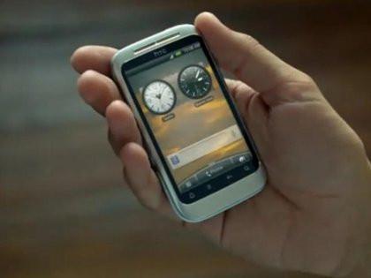 Fiyatı düşen 15 harika cep telefonu
