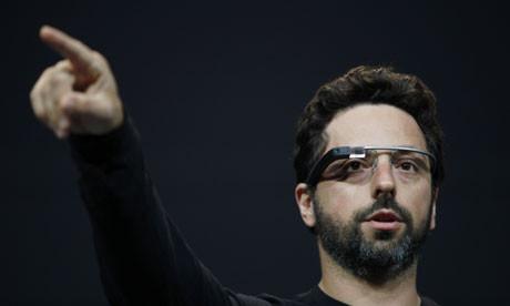 Google gözlüğünün fiyatı belli oldu