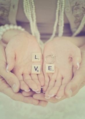 Evlilik hakkında bilmeniz gereken 15 gerçek