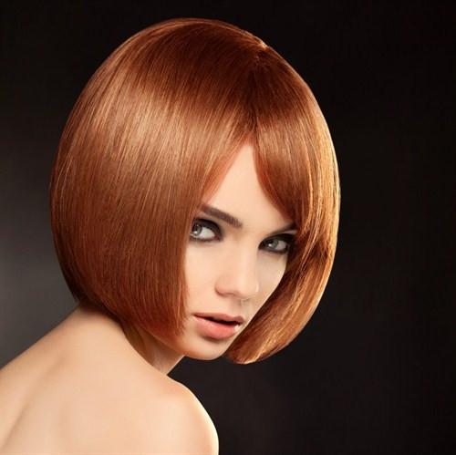 Seyrek saçları nasıl daha gür gösterebiliriz?