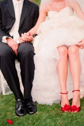 Hangi burçla hangi burç evlenmeli