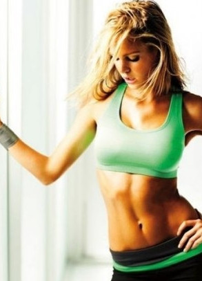 Diyet yapmadan kilo vermenin 24 yolu