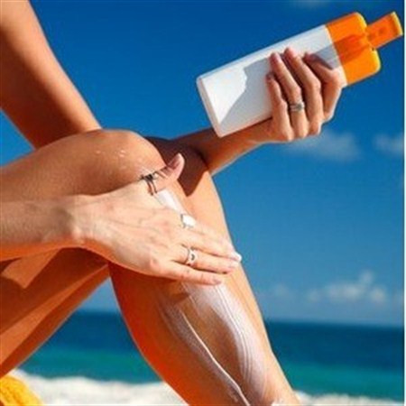 Kozmetik ürünler ne zaman atılmalı?