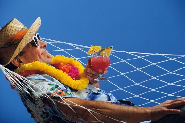 2013te kaç gün tatil yapacağız?