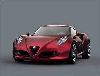 Şubat ayının en çok satan otomobilleri