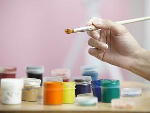 Rüyamızdaki renkler neyi ifade ediyor