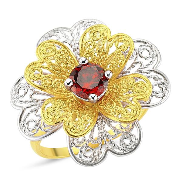 Baharı, Favorinin renkli tasarımlarıyla karşılayın