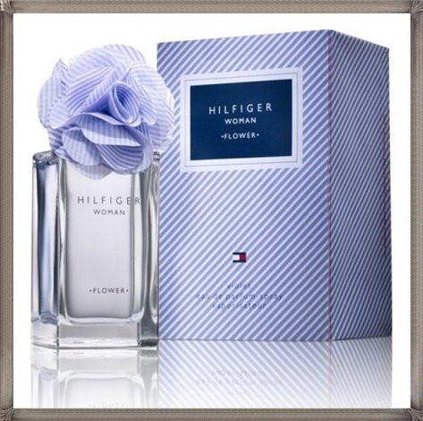 Mart ayının yeni çıkan parfümleri