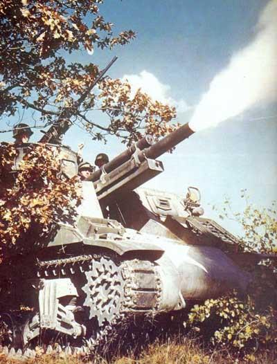 2. Dünya savaşından ilginç fotoğraflar