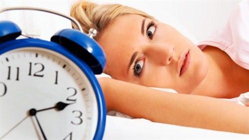 6 saatten az uyumayın!