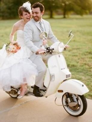 Yeni evlilerin yaptıkları 6 hata