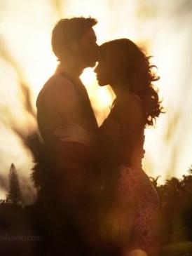 Erkek evleneceği kadını nasıl seçiyor