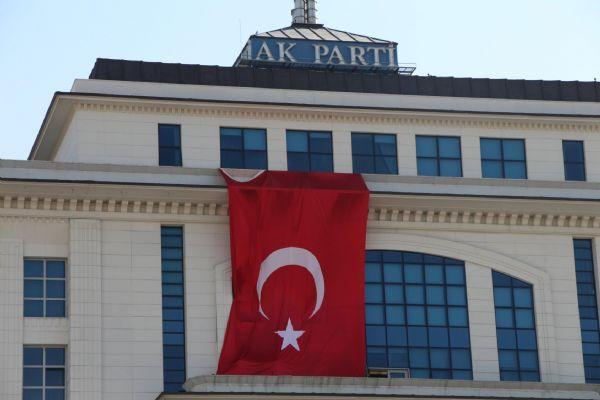 İşte Ankara saldırısının dehşeti !