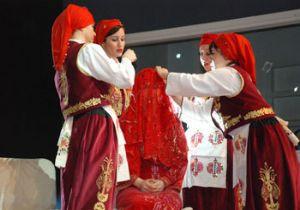 Türkiyede kaç çeşit evlilik var?