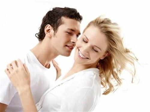 İdeal eşinizi bulmak için mucize beklemeyin