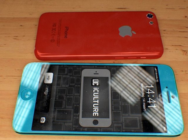 İşte ucuz iPhone tasarımları