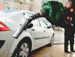 Az benzin ile çok kilometre yapmanın yolları