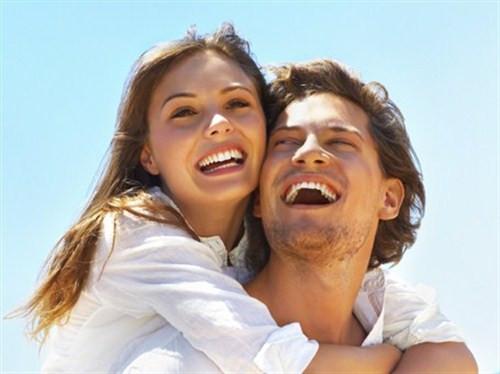 Evlilikte kadının önemi
