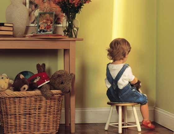 Çocuğunuza molayı nasıl öğretirsiniz?