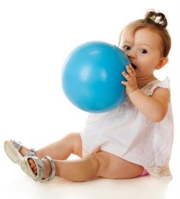Uslu çocuk yetiştirmenin altın kuralları