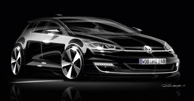 Dünyanın en iyi otomobili o!
