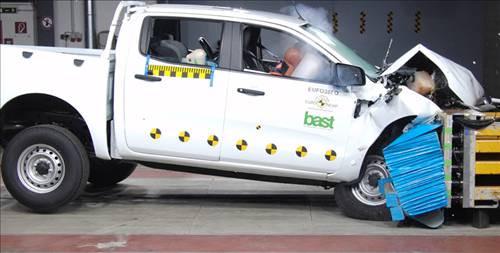Otomobilinizde güvende misiniz?