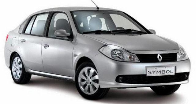 İşte Türkiyede en çok satılan otomobiller!