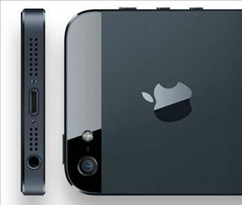 iPhoneunuzun pil ömrünü arttırma yolları