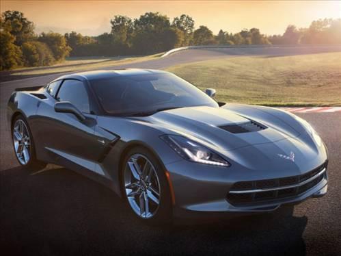 2014te piyasaya çıkacak 12 yeni model