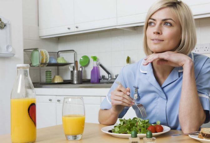 Как похудеть при климаксе в 50 лет, гормональные таблетки