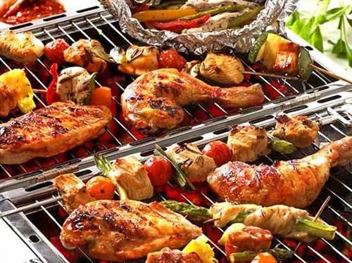 Türklere özel diyet!