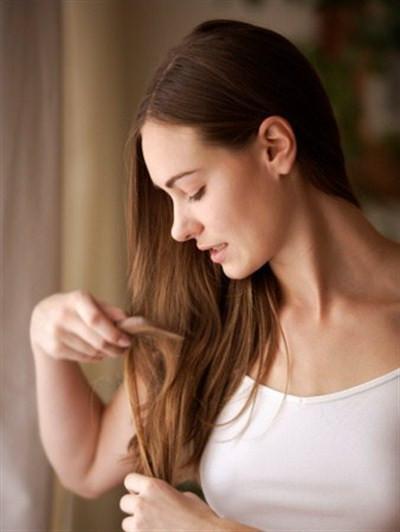 Baharda saç bakımı nasıl olmalı?