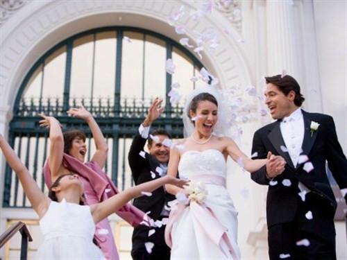 Evlilik hazırlığında çatışmaları yönetmek elinizde!