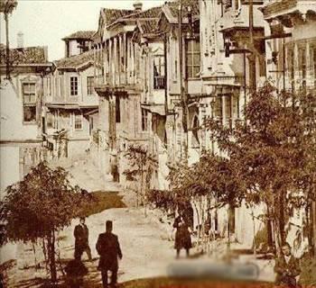 Geçmişten günümüze Türkiye nüfusu