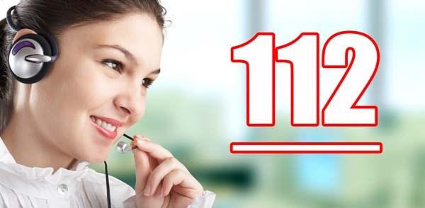 112ye güldüren asılsız ihbarlar