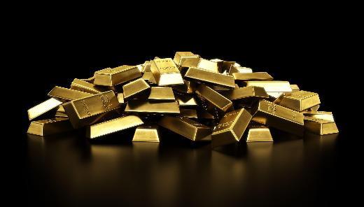 Altın ne yapmalı