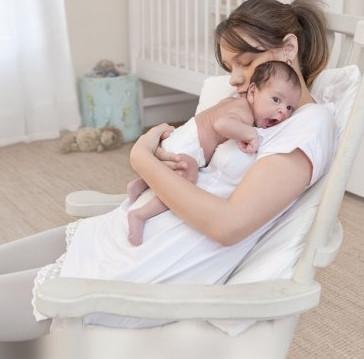 Bebeklerle ilgili ilginç bilgiler
