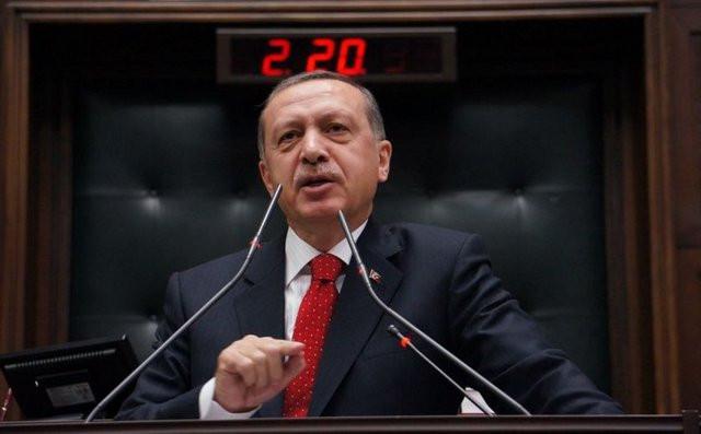 Dünyanın en etkili isimler arasında 9 Türk