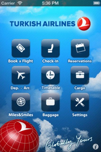 En çok indirilen iPhone uygulamaları