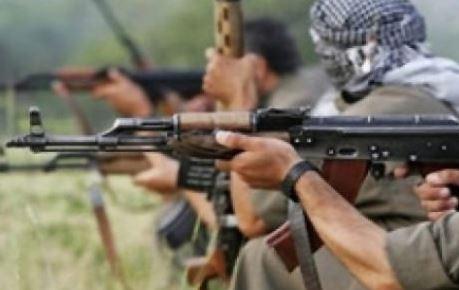 Halkın yüzde 61'i hükümetin terörü bitireceğine inanıyor