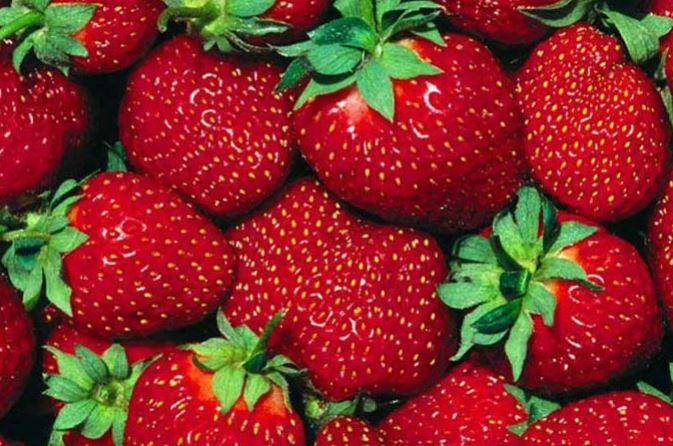 Tarım ilacı kalıntıları en çok meyve ve sebzeler