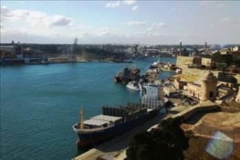 Bu adanın Osmanlıda ayrı yeri var