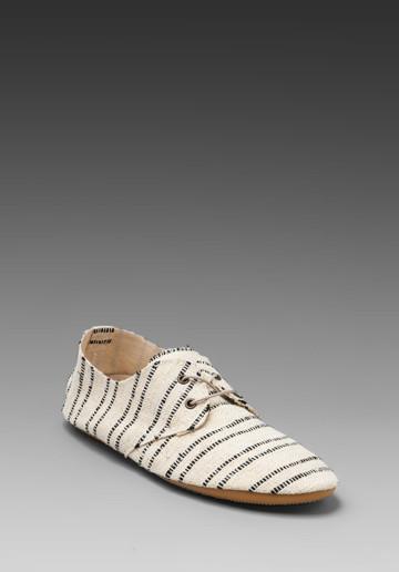 Bu yazın havalı ayakkabıları
