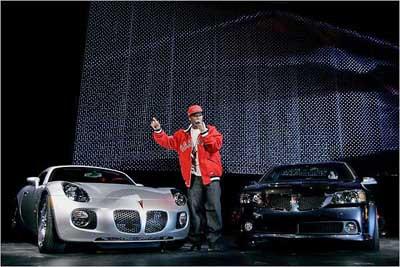 2009un otomobilleri