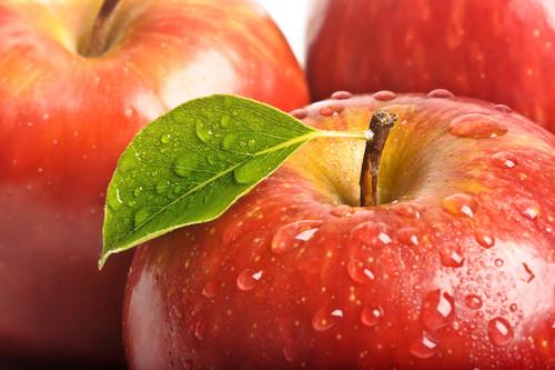 Böbrek sağlığı için 7 besin