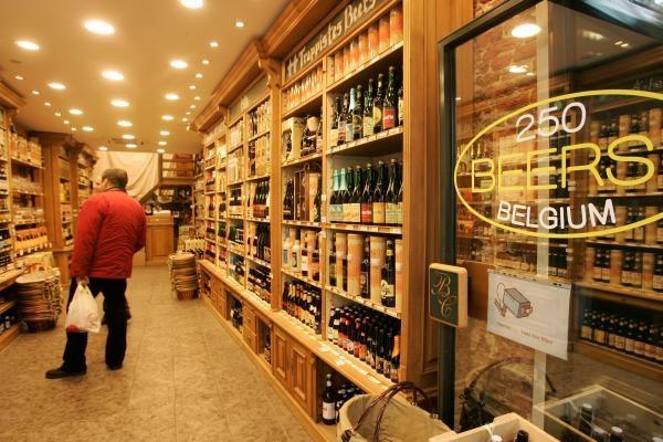 Dünyanın en çok alkol tüketen 10 ülkesi...